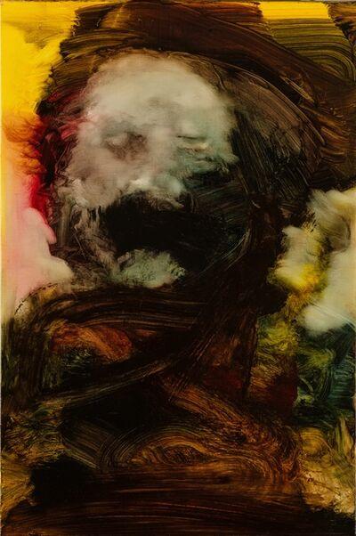 Johan Van Mullem, 'Awe I ', 2015