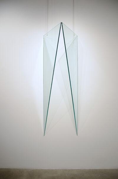 Suzanne Harris, 'Untitled', 1976