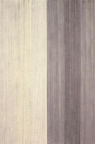 Lui Chun Kwong 吕振光, 'Landscape No.0210', 2000