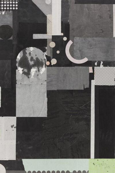 Liang Quan 梁铨, 'Jade Hare', 2015