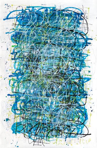 Dan Miller, 'Untitled', 20119