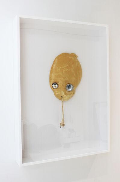 Kristof Kintera, 'Untitled', 2016