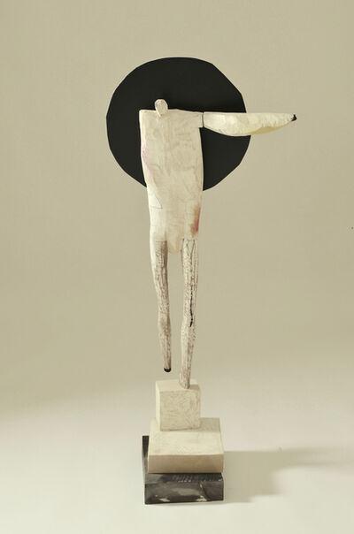 Robert Brady, 'Eclipse #1'
