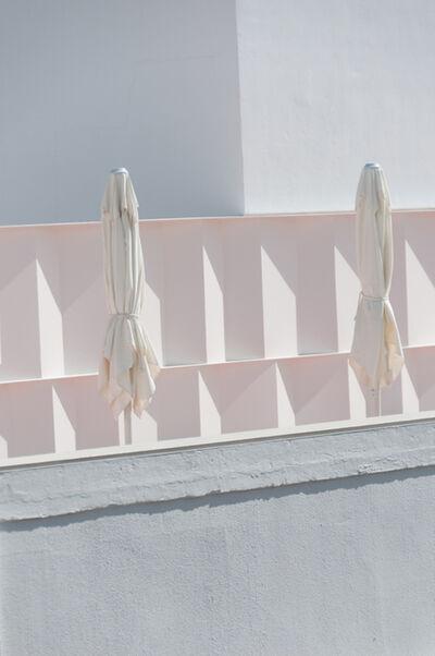 Erin Karp, 'Tranquilidad, Sevilla', 2019