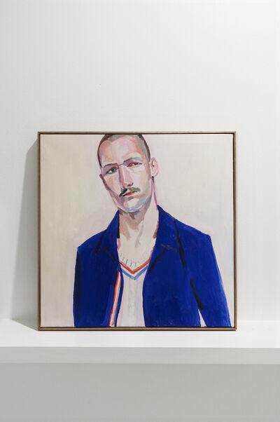 Xevi Solà Serra, 'Untitled ', 2020