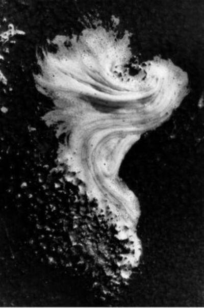 Lucien Clergue, 'Camargue', 1967