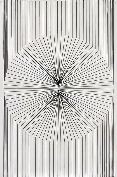 Tim Hawkinson, 'Untitled', 2019