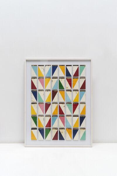 Bruno Ollé, 'Untitled', 2020