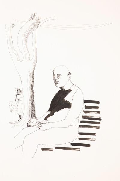 Emilia Gutiérrez, 'Untitled', ca. 1975