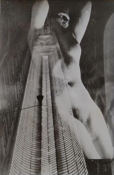 Franz Roh, 'Untitled', ca. 1925