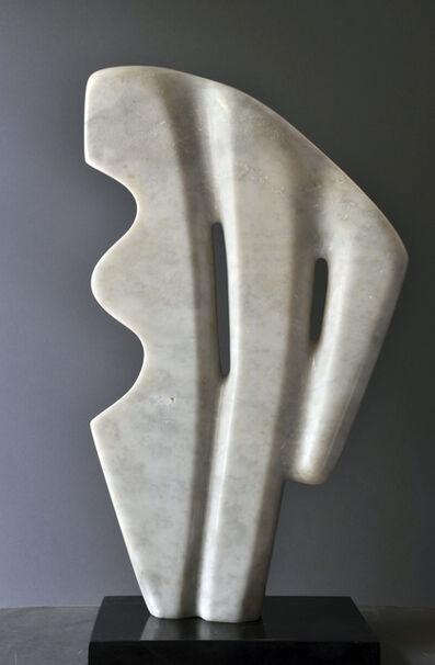 Mona Saudi, 'The Seagull', 2009
