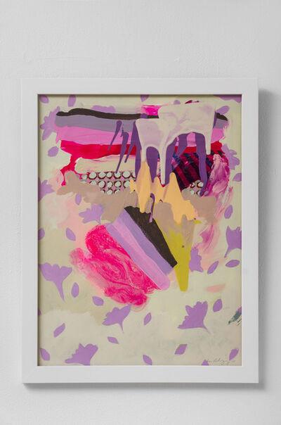 Ana Rodriguez, 'Untitled', 2015