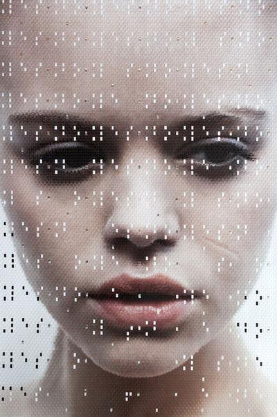 Martin Rondeau, 'Automate', 2019