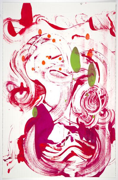 Catherine Howe, '#5', 2020