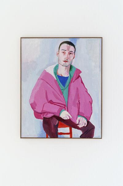 Xevi Solà Serra, 'Untitled', 2020