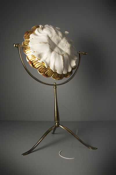 Jennifer Trask, 'Suture, Object', 2014