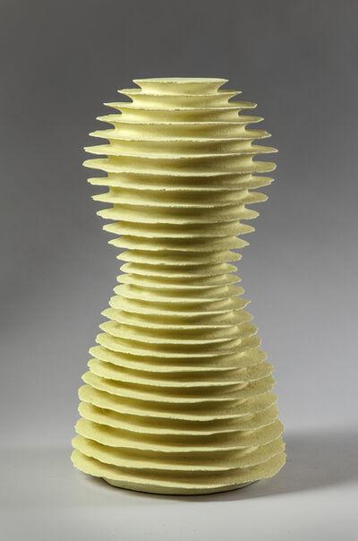 Sandra Davolio, 'Unique Sculpture', 2015