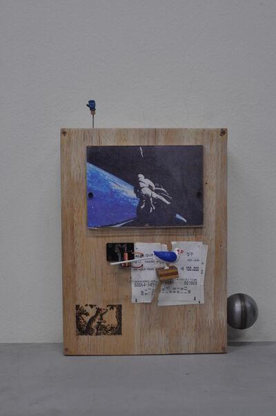 Jihyun Jung, 'Playground', 2013