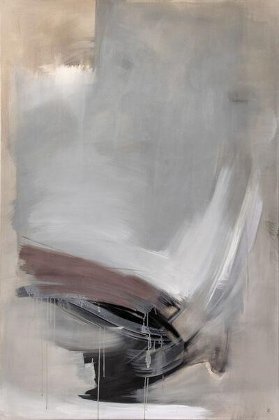 Amy Kirchner, 'Swan II', 2019