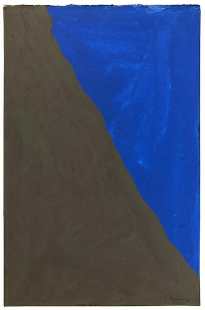 Sol LeWitt, 'Untitled', 1998