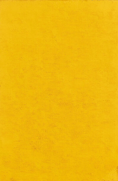 Alfonso Fratteggiani Bianchi, 'Untitled', 2007