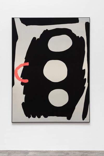Cornelia Baltes, 'Untitled', 2017