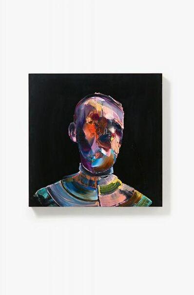 Justine Otto, 'Sindre', 2017