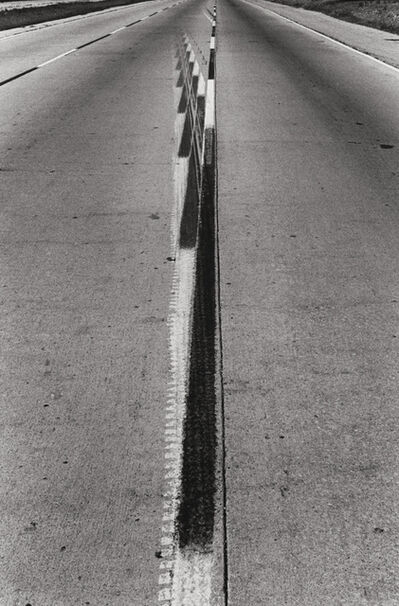 Kenneth Josephson, 'Chicago', 1967