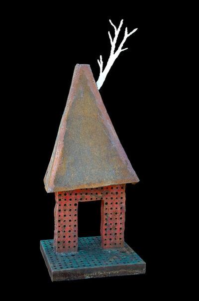 Ed Haddaway, 'A Magic House in a Dream Somewhere', 2013