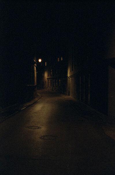Matt Wilson, 'Untitled (Sarajevo)', 2003