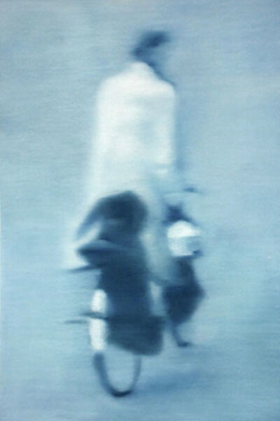 Gale Antokal, 'Messenger', 2006