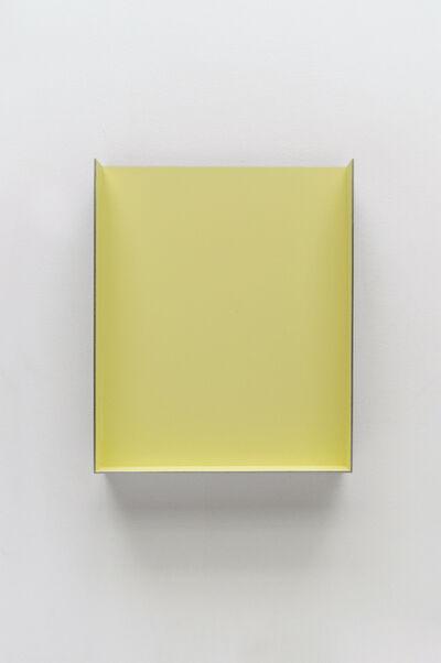 Manolo Ballesteros, 'Untitled', 2020