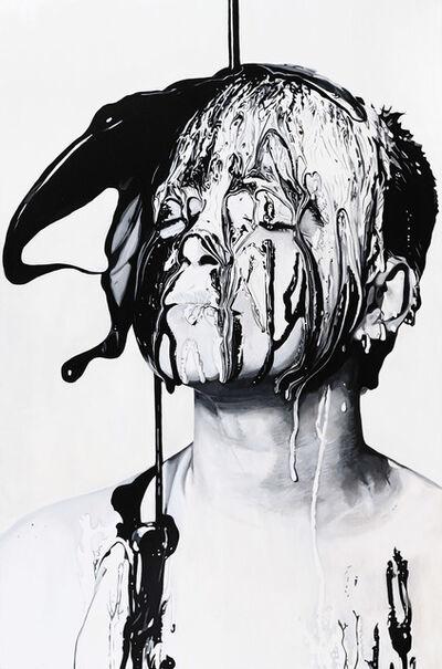 Clément Verdière, 'Splash', 2019