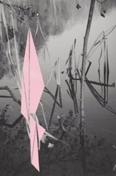 Isabelle Borges, 'Contemplations 3.19', 2019
