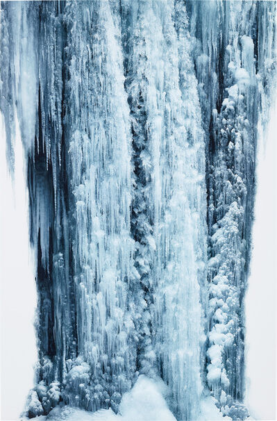 Michael Reisch, 'Landschaft 9/001', 2011