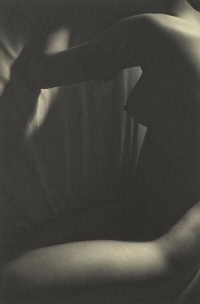 Tomio Seike, 'TSIS 30-23', 1988