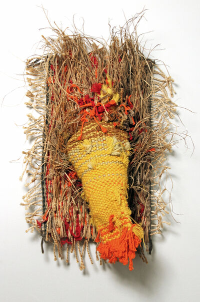 Josep Grau-Garriga, 'Untitled', ca. 2000