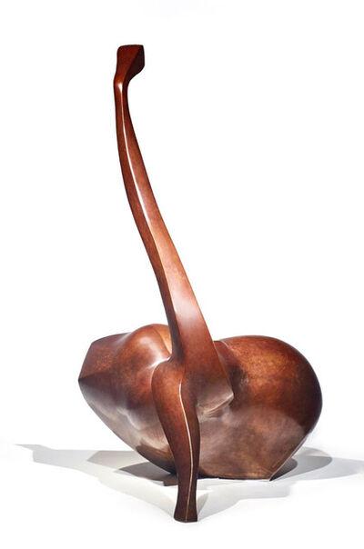 Essam_ Darwish, 'Plant', 2013