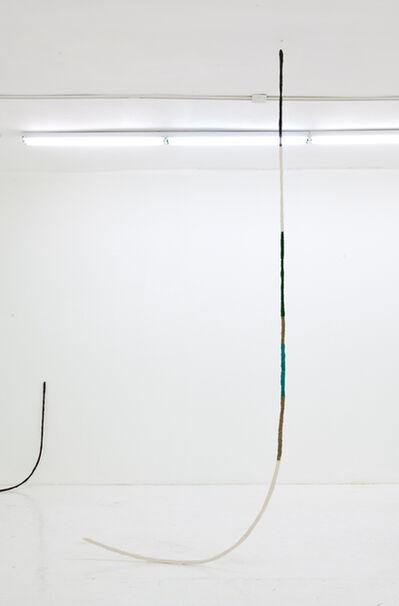 Fabienne Lasserre, 'Actant 8', 2012