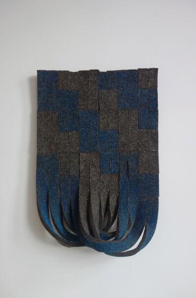 Laura Kaufman, 'Shrug', 2014
