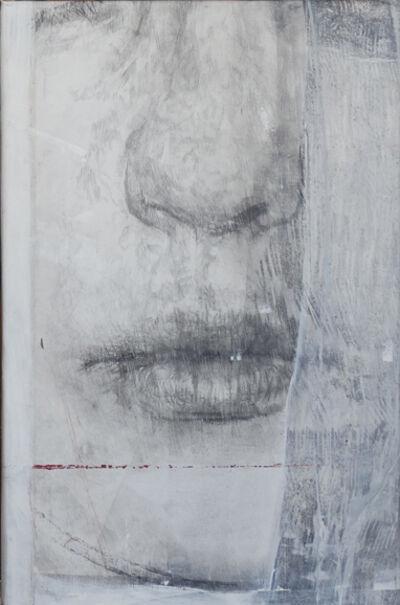 Dominika Berger, 'Ensombrecido'