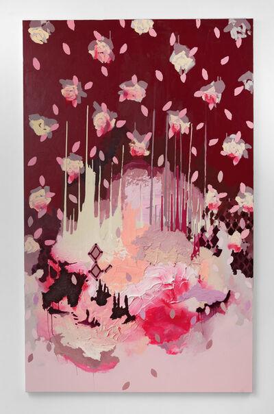 Ana Rodriguez, 'Untitled 2', 2015