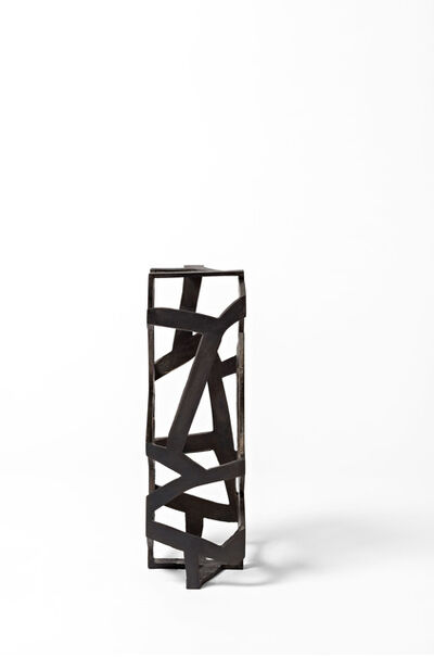 Susan Hefuna, 'Building G', 2016