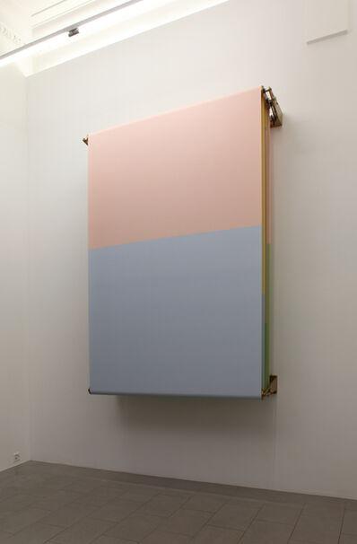 Alberto Garutti, 'Untitled', 2014