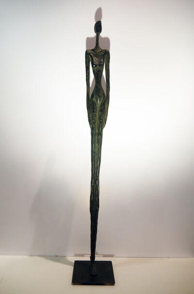 Sylvie Mangaud, 'Harmonie', 2018