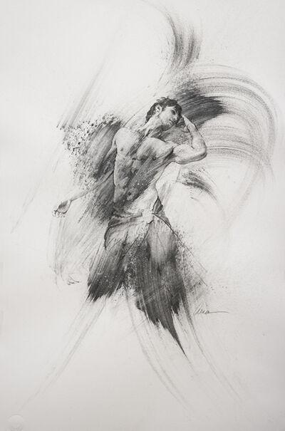 Mark Arian, 'Valor', 2009