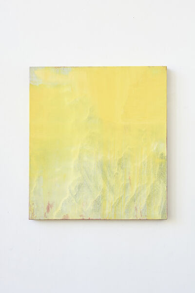 Julius Linnenbrink, 'Untitled', 2019