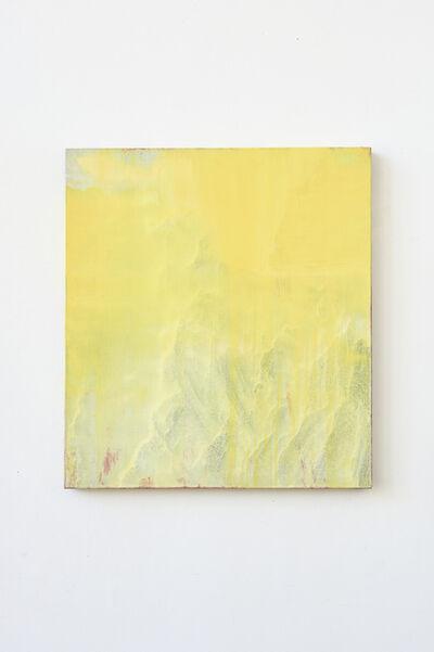Julius Linnenbrink, 'Untitled', 2019