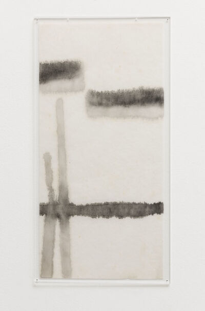 Mira Schendel, 'Untitled', 1964-1965