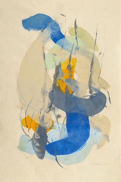 Tracey Adams, 'Guna SS', 2017